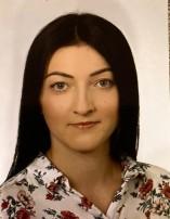 ZAJĄCZKOWSKA Karolina