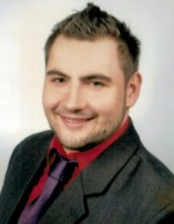 PUSZKAR Piotr