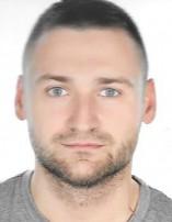 SCHODOWSKI Marcin