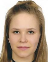 WARDA Małgorzata