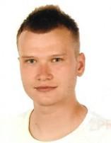SWAT Piotr