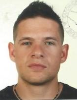 KASZUBOWSKI Grzegorz