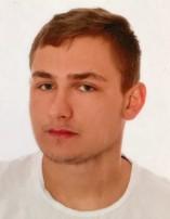 OSIECZAK Łukasz