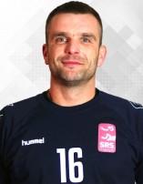 SAR Paweł