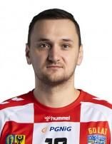 JAMIOŁ Rafał
