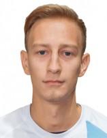 IGNASIAK Michał