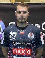 RATAJCZAK Szymon