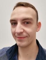 OKULSKI Daniel