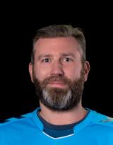 DROŹDZIK Wojciech