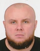 KUREŁEK Krzysztof