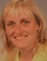 WESELAK Justyna