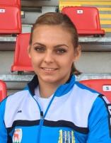 JURCZYK Małgorzata