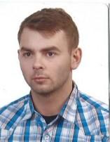BRONK Tomasz