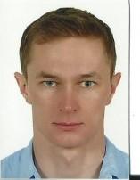 CZAJA Mariusz