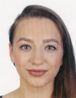 ŁEBKO Klaudia