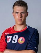 GALUS Krzysztof
