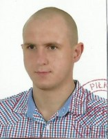 PIECHOWSKI Marek