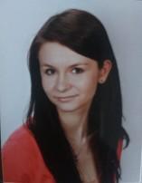 SOBOTA Anna