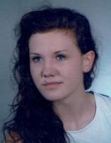 KOZA Magdalena