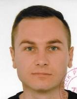 MRÓZ Tomasz