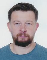 KUBISZTAL Dariusz