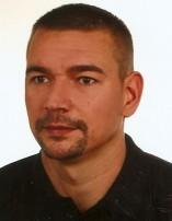 SOBUT Grzegorz