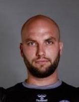 NOWAK Łukasz