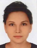 FILIPCZAK Sandra