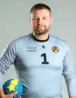 DRABIK Karol