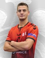 BYSIAK Piotr