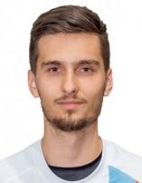 GRABOWSKI Michał