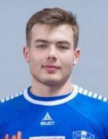 JANISZEWSKI Tadeusz