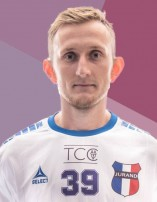 SMOLAREK Mariusz