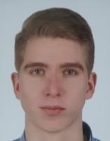 PASYMOWSKI Tomasz