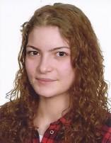 OLEJNICZAK Kamila