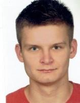 SWAT Paweł