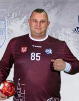 WASILEWICZ Tomasz