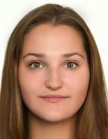 RACKA Adrianna