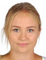 WIŚNIEWSKA Kamila