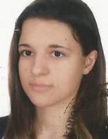 GADAWSKA Aleksandra