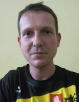 BYSTRAM Przemysław