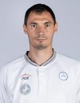 LIJEWSKI Krzysztof