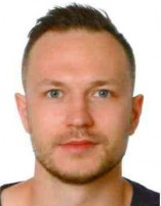 TYLUTKI Krzysztof