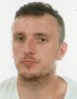 PAKULSKI Piotr