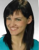 SADOWSKA Katarzyna