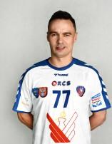 CIOK Kamil