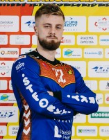 GAWRYŚ Mateusz