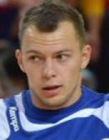 KRAWIECKI Maciej