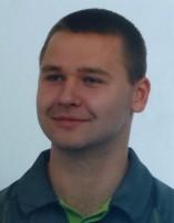 BANACZEK Rafał
