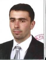 BRONK Aleksander